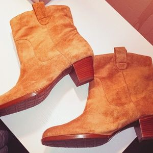 Liz Claiborne New york (Isabelle ankle boot)